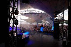 Amphi Festival Stage