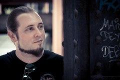 Profilbild DJ Headcrack