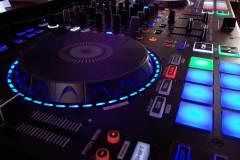 DJ Controller Denon MC7000